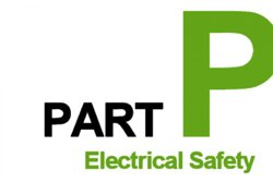 http://electrician-norwich.co.uk/