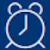alrm-clock